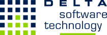 Delta Software Technology GmbH