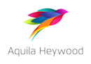 Aquila Heywood introduces ADS on Eclipse