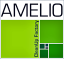 AMELIO CleanUp Factory