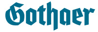 Gothaer Systems