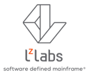LzLabs software defined mainframe