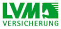 LVM Versicherung startet Proof of Concept mit AMELIO Logic Discovery for PL/I