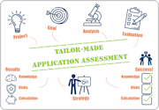 Application Assessment