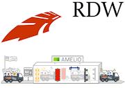 RDW beseitigt technische Schulden mit automatisierter Lösung von Delta