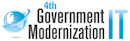 Conference & Lecture: 4th Government IT Modernization