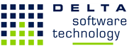 Delta Software Technologie